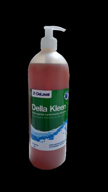 Detergente Multipropósito Della Kleen